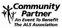 Community Partner Logo small