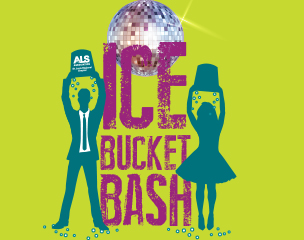 2015 Five Local Celebrities. One Cool Party. The ALS Ice Bucket Bash