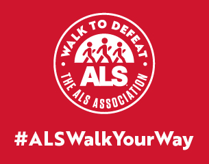 2020 Springfield Walk to Defeat ALS