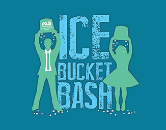 2017 Ice Bucket Bash get involved